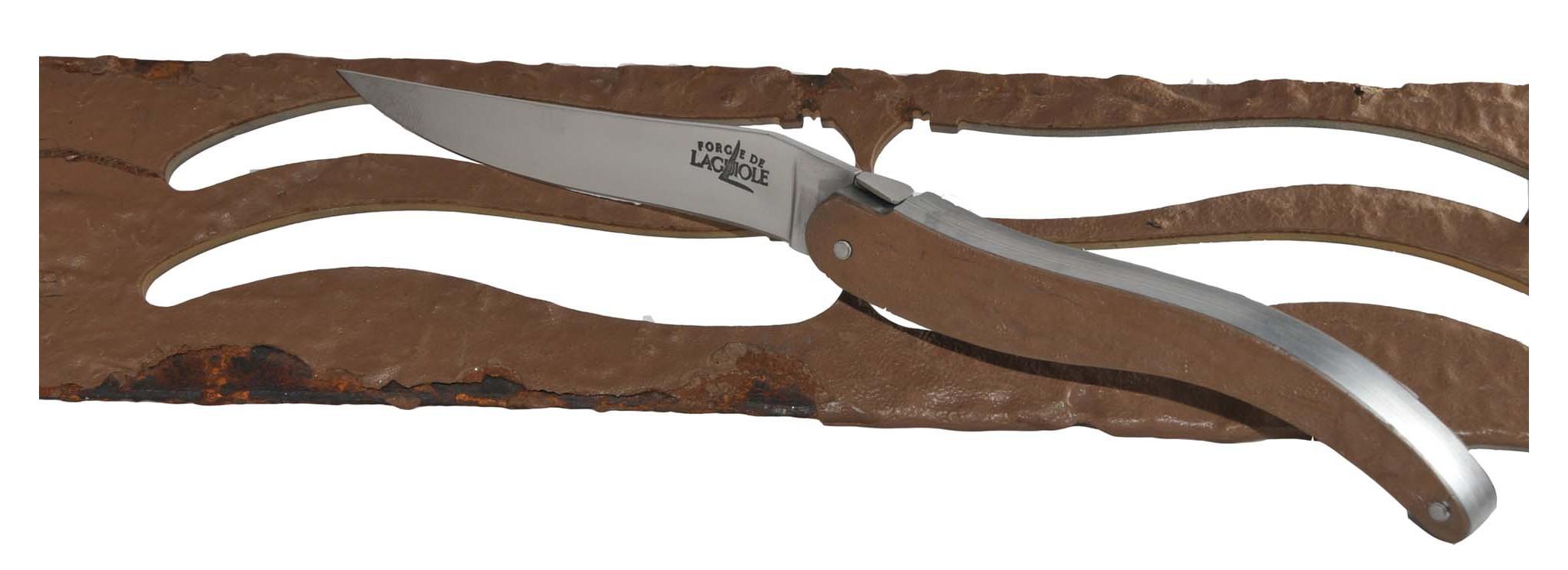 Plancha forge adour perigueux dordogne 04962f3ed3c9