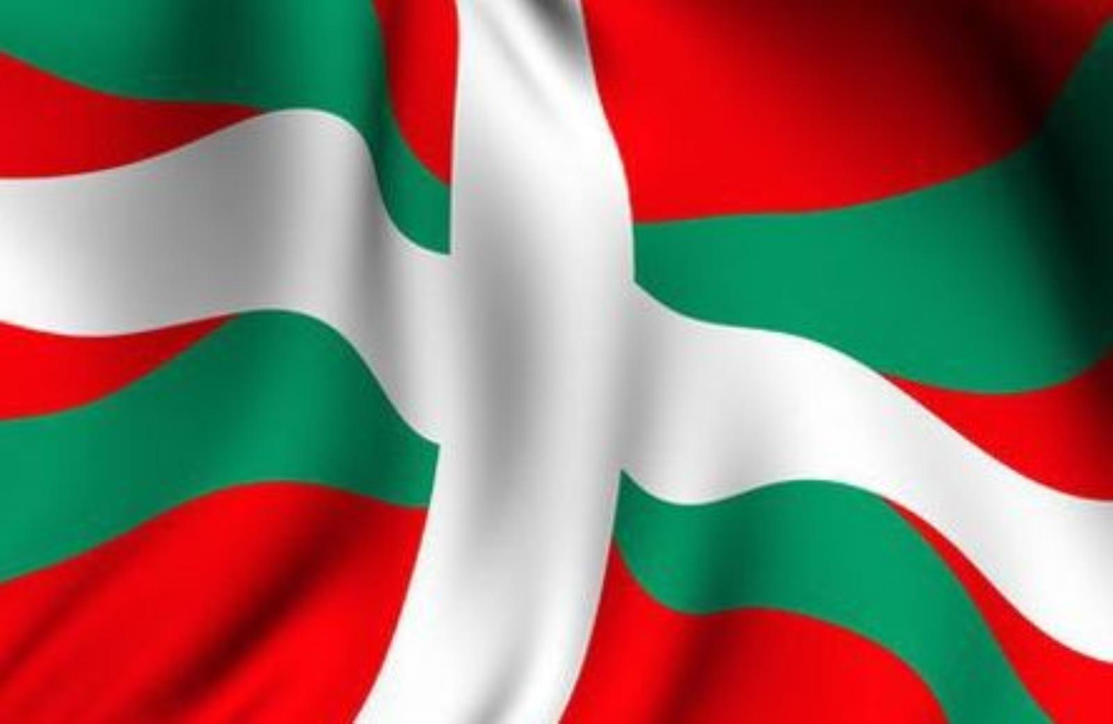 Prix publics préconisés par FORGE ADOUR identiques aux magasins du Pays  Basque. 95b34fc8823e